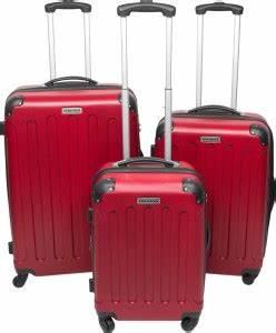 Koffer Set Test : llll normani koffer kaufen 2017 neu reisekoffer set ~ Jslefanu.com Haus und Dekorationen
