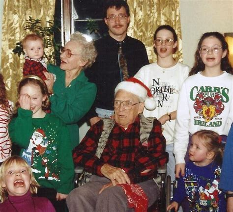 The 25 Funniest Family Christmas Portraits Of All Time. Quotes Deep Love. Positive Quotes Quotes. Cute Quotes Hugs. Famous Quotes New Beginnings. Inspirational Quotes Star Wars. Tattoo Quotes Home. Girl Power Quotes Funny. Dr Seuss Quotes Gratitude