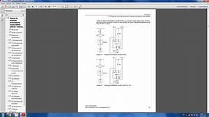 Orthophos 3 Siemens Manual Diagramas