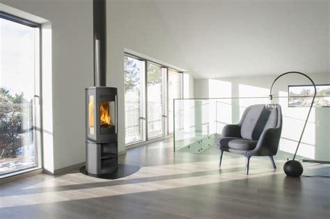 po 234 les 224 bois jotul f 370 advance 224 accumulation de chaleur maison et energie