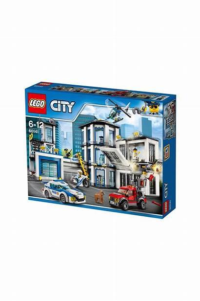 Lego Ellos