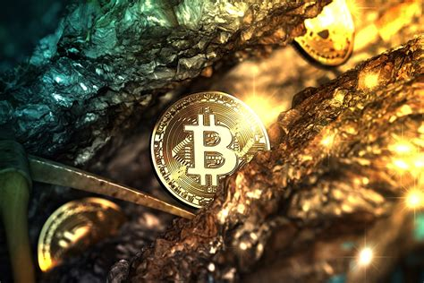 Learn about btc value, bitcoin cryptocurrency, crypto trading, and more. Bitcoin (BTC) Price Stuck Below $7,000 as Gold Hits 7-Year High