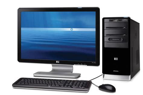 ordinateur de bureau hp pas cher meilleur ordinateur de bureau 28 images hp pavilion