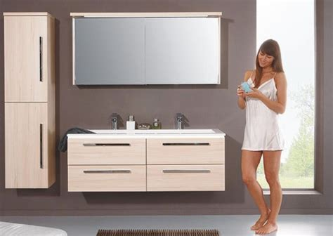 Moderne Badezimmermöbel Günstig by Badm 246 Bel Set G 252 Nstig Kaufen Arcom Center