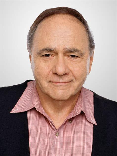 michel constantin wiki michael constantine actor cinemagia ro