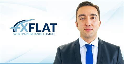 fxflat launches trading  cme  eurex futures