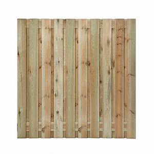Topper 80 X 180 : tuinscherm hout topper 180 x 70 90 120 150 cm breed ~ Bigdaddyawards.com Haus und Dekorationen