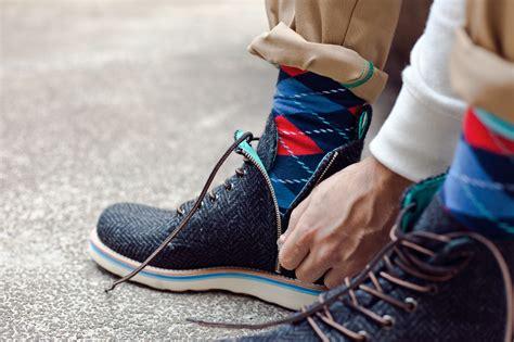 happy socks  october  releases