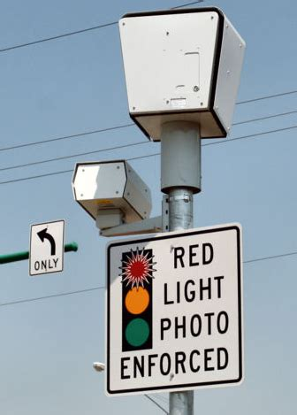 can you contest a red light camera ticket bronx press politics speeders beware bloomy wants