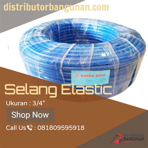 Jual Selang Air Elastis distributor selang air di bandung kawatharmonika co id