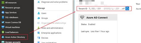 use security authority configuration msal possible restrict azure particular access login ad tenant able should too