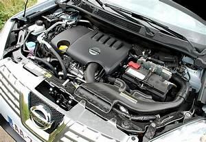 Probleme Nissan Qashqai : plan moteur qashqai ~ Medecine-chirurgie-esthetiques.com Avis de Voitures