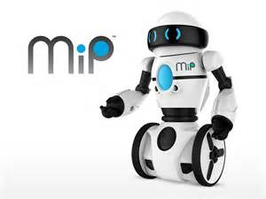 Home Automation Ideas Raspberry Pi Image