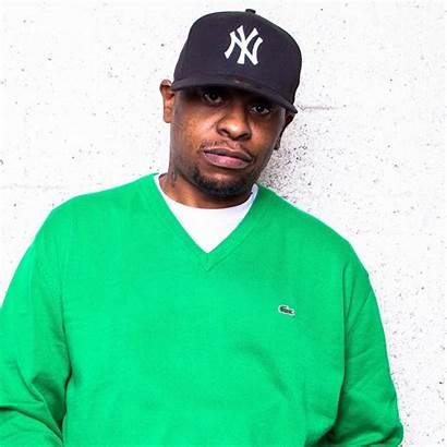 Scarface Albums Rap Album Spotify Merch