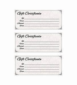 avon gift certificates templates free - best 25 free certificate templates ideas on pinterest