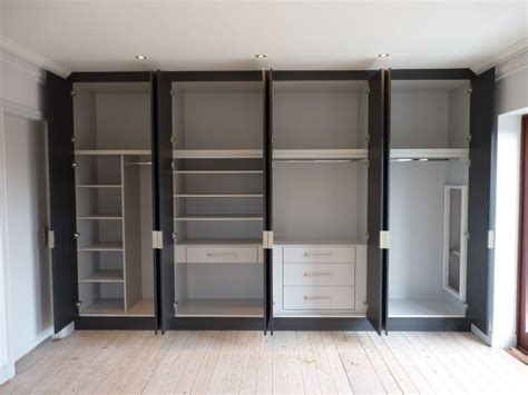 Where To Buy Wardrobes by 2019 Popular Where To Wardrobes