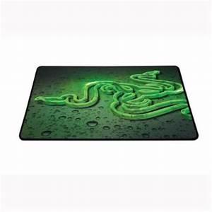 tapis de souris razer goliathus small tapis de souris With tapis de souris fnac