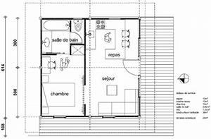 30 Pieds En Metre : maison en teck maison en bois exotique imputrescible teck ~ Dailycaller-alerts.com Idées de Décoration