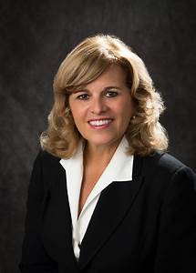 Jobs Jurist Hamburg : mary travers murphy promoted at the family justice center of erie county the buffalo news ~ A.2002-acura-tl-radio.info Haus und Dekorationen