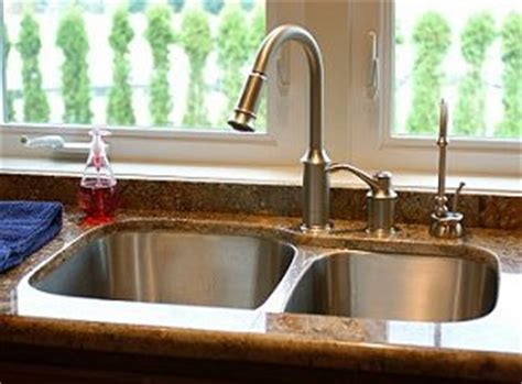 shallow undermount kitchen sink kitchen sinks how to choose the right one 5174
