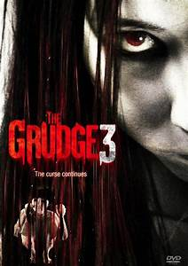 The Grudge 3 poster | 4 out of 10 Movie Reviews