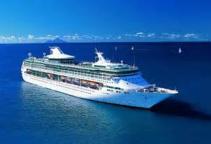 new thomson discovery cruise ship homeport cruise ship news
