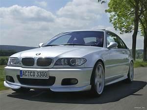 Bmw Serie 3 2004 : 2004 bmw 3 series coupe e46 pictures information and specs auto ~ Medecine-chirurgie-esthetiques.com Avis de Voitures