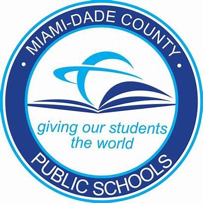 Dade Miami County Schools Wikipedia