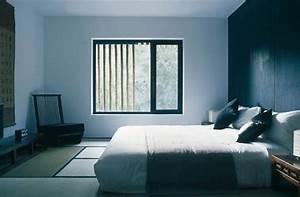 16 couleurs pour choisir sa peinture chambre deco cool for Quelle couleur avec le bleu 16 couleur peinture chambre a coucher