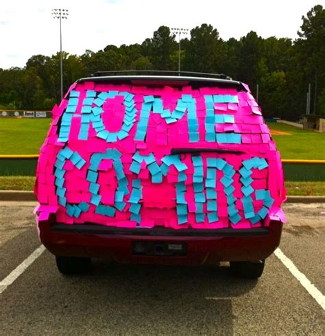 homecoming ideas 1000 images about sadie hawkins ideas on pinterest