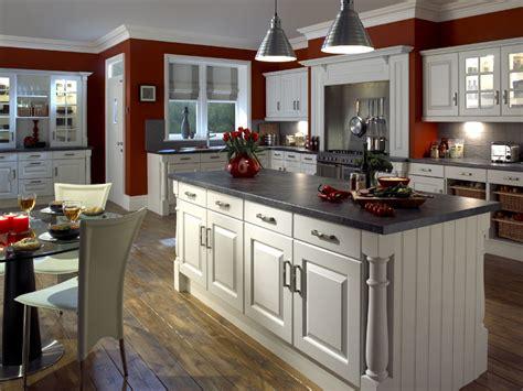 best kitchen designs redefining kitchens 30 popular traditional kitchen design ideas