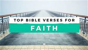 20 Top Psalms Of The Bible - Sharefaith Magazine