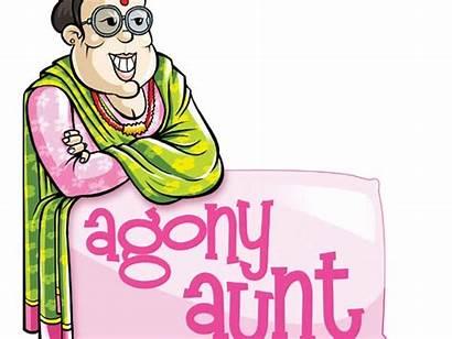 Agony Aunt Ask Column Alexandra Studies Wanted