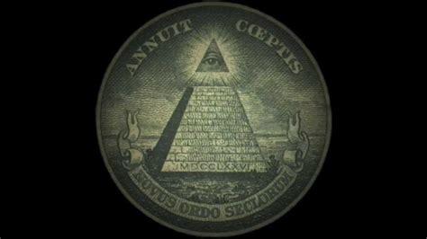 Anti Illuminati Songs by Anti Illuminati Song Montanablack One Eye On