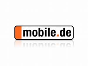 Mobile De Auto Kaufen : automobilservice langenlonsheim gmbh ~ Watch28wear.com Haus und Dekorationen