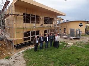 Kubikmeter Berechnen Holz : brunnenthal 300 kubikmeter holz f r den kindergarten sch rding ~ Yasmunasinghe.com Haus und Dekorationen