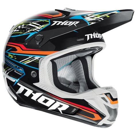 cool motocross gear 28 best images about cool racing helmets on pinterest