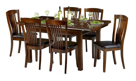 kitchen tables furniture furniture care cleaning big boys furniture