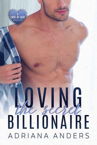 loving  secret billionaire love     adriana