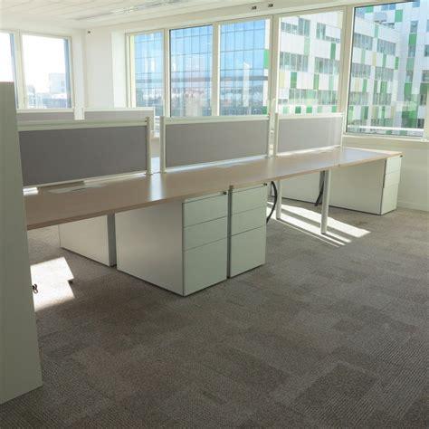 mobilier occasion bureau mobilier de bureau bureau mobilier de bureau limoges