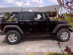 Buy Used 1998 Jeep Wrangler Sport 4x4 V6 5speed Manual