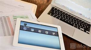 iwork vs documents to go vs quickoffice pro hd mobile With documents to go premium ipad