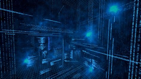 Big Data Wallpaper Wallpapersafari