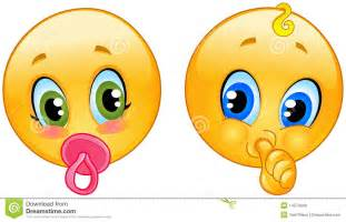 cool baby shower ideas free emoticons babies best free baby stuff