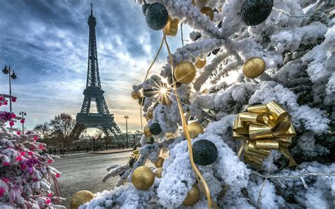 Weihnachten In Frankreich by In Nine Things That Might You