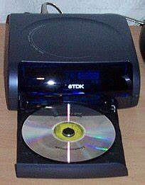 Tdk lpcw 100 cd dvd label printer page 5 of 5 mycecom for Dvd sticker printing