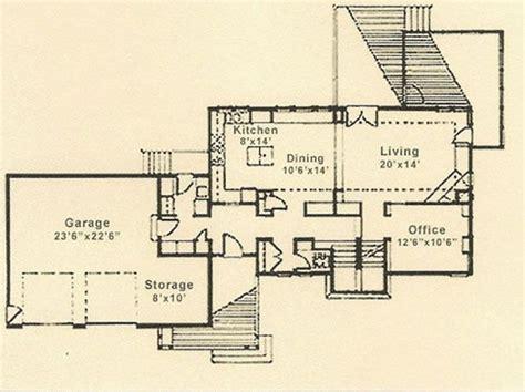 Sarah Susanka House Plans-escortsea