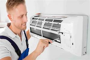 Air Conditioner Installation Cost Guide