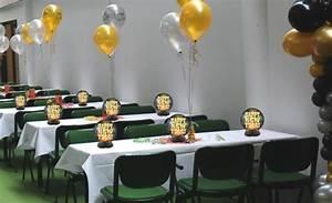 Bilder Und Dekoration Shop : silvester im party deko shop partydekoration und luftballons zur silvesterfeier ~ Bigdaddyawards.com Haus und Dekorationen
