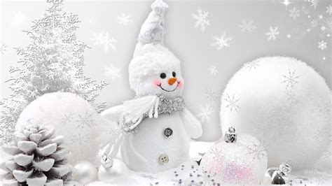 Animated Snowman Wallpaper - snowman desktop backgrounds 55 images